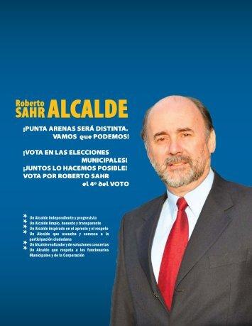 Programa-Roberto-Sahr