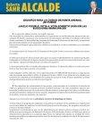 Programa-Roberto-Sahr - Page 3