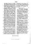 PATENTSCHRIFT - Seite 3