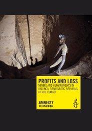 Download - Amnesty International Canada