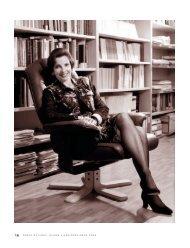 Rajna Gibson Brandon, prodige de la finance (PDF, 300 KB)