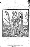 Les Bibliothèques Virtuelles Humanistes technique et administrative ... - Page 3