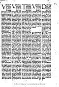 Les Bibliothèques Virtuelles Humanistes technique et administrative ... - Page 4