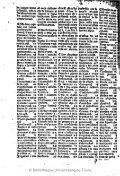 Les Bibliothèques Virtuelles Humanistes technique et administrative ... - Page 5
