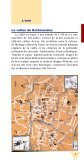 French Guidebook 1 - Nepal - Page 7