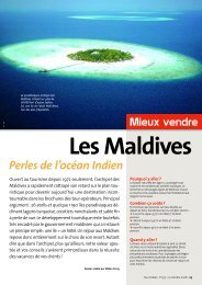PDF :Maldives