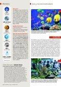 PDF :Maldives - Page 2