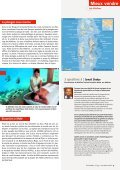 PDF :Maldives - Page 3