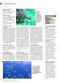 PDF :Maldives - Page 4