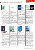 PDF :Maldives - Page 5