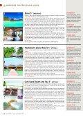 PDF :Maldives - Page 6