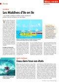 PDF :Maldives - Page 7