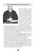 """Eliz omenaldi"" liburua - Page 2"