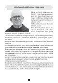"""Eliz omenaldi"" liburua - Page 4"
