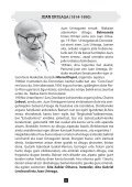 """Eliz omenaldi"" liburua - Page 6"