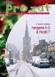 neigera-t-il à Noël ? - Réseau des Communes