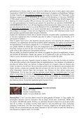 Migration des chiroptères aux cols de Jaman et de Bertolet - SENS - Page 4