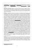 Migration des chiroptères aux cols de Jaman et de Bertolet - SENS - Page 5