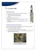 Dossier de vol - Astrium - EADS - Page 4
