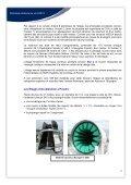 Dossier de vol - Astrium - EADS - Page 5