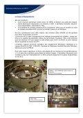 Dossier de vol - Astrium - EADS - Page 7