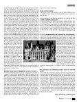Philippe Lasnier - Prochoix - Page 2