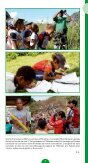 Le caillou vert n°7 - WWF France - Page 3