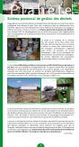 Le caillou vert n°7 - WWF France - Page 6
