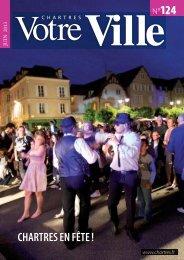 Télécharger - Chartres