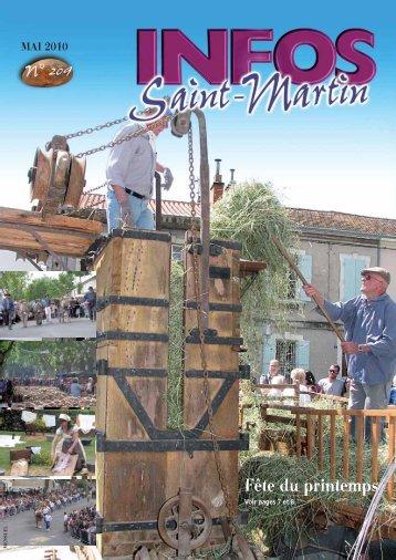 xp ism209_Mise en page 1 - Ville de Saint-Martin-de-Crau