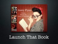 Launch-That-Book
