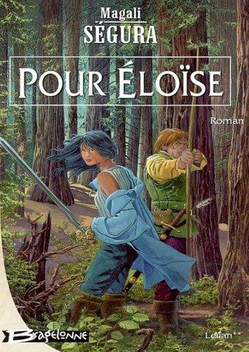 Leilan-2-Pour Eloise