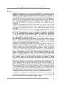 Quatre Années de Suivi de Tortues Marines dans le ... - WWF - Page 5