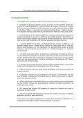 Quatre Années de Suivi de Tortues Marines dans le ... - WWF - Page 7