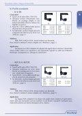 Etanchéité rotative - Techné - Page 7