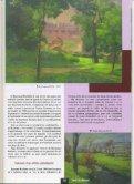 Raymond Rochette - Vents du Morvan - Page 2