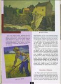 Raymond Rochette - Vents du Morvan - Page 3