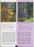 Raymond Rochette - Vents du Morvan - Page 4
