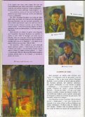 Raymond Rochette - Vents du Morvan - Page 5