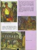 Raymond Rochette - Vents du Morvan - Page 6
