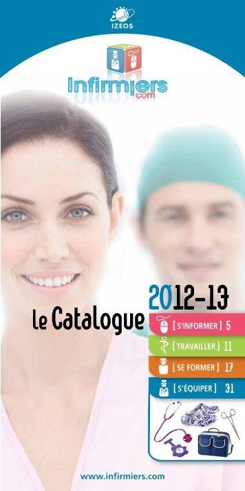 Téléchargez le catalogue - IDE Collection