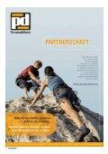 B61-Magazin - Seite 2