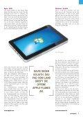 B61-Magazin - Seite 5