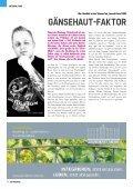 B61-Magazin - Seite 6