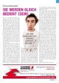 B61-Magazin - Seite 7