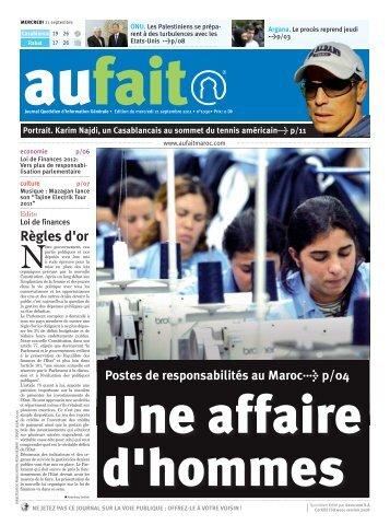 Sans titre-26 - Aufait Maroc