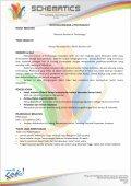 Contact Person Nama : Bagus Ardiansyah Email : bagusardians ... - Page 3