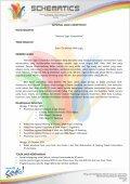 Contact Person Nama : Bagus Ardiansyah Email : bagusardians ... - Page 4