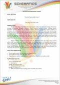 Contact Person Nama : Bagus Ardiansyah Email : bagusardians ... - Page 5