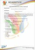 Contact Person Nama : Bagus Ardiansyah Email : bagusardians ... - Page 6